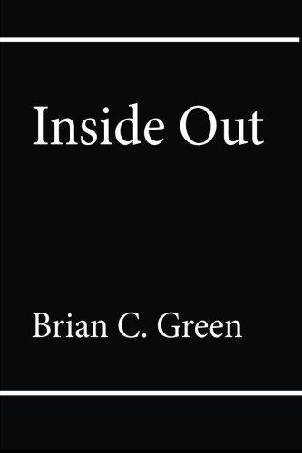 Inside Out pdf epub
