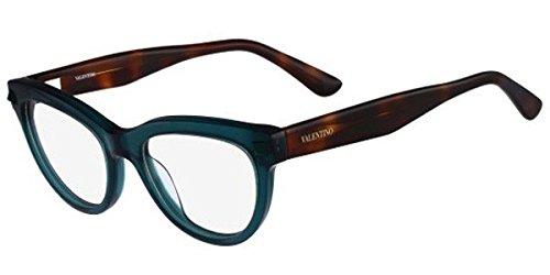 eyeglasses-valentino-v-2689-315-green