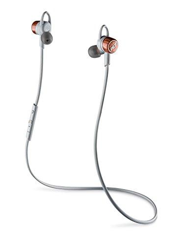 Plantronics BackBeat GO Wireless Headphones product image