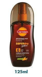 carroten-superdry-oil-spf6-125ml-by-carroten