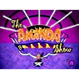 Amanda Show 2: Girls Room