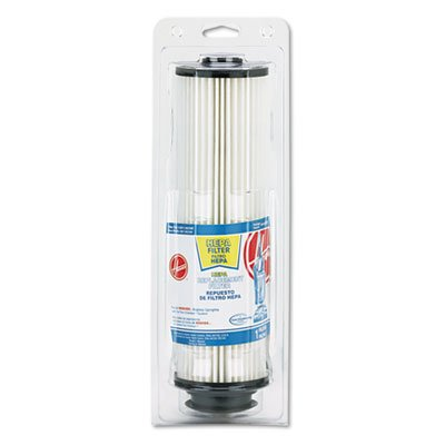 Hoover Commercial Replacement Filter for Commercial Hush Vacuum