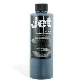 jet-black-outlining-and-shading-ink-16oz