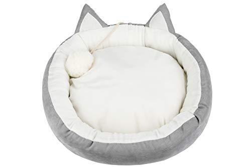 Kittens Puppies Washable Waterproof Blanket