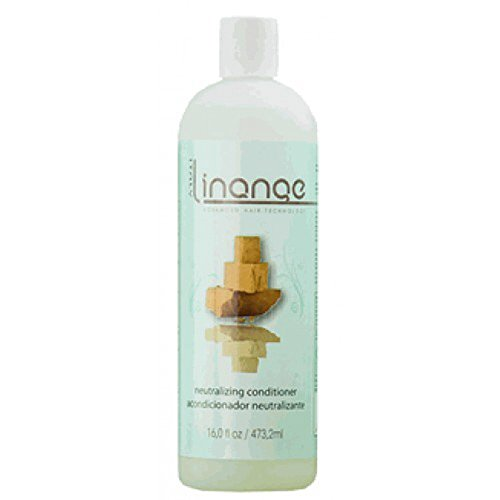 linange-neutralizing-conditioner-16oz
