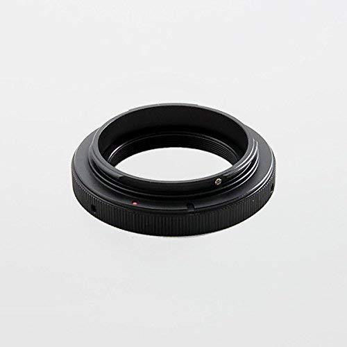 Meiji Techno T2-5 10:1 Stereozoom Microscope 35-mm Camera Adapter, Nikon by Meiji Techno
