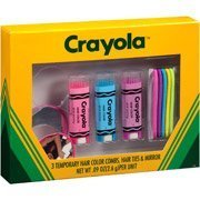 crayola-qty-3-temporary-hair-color-brush-in-combs-w-mirror-and-hair-ties