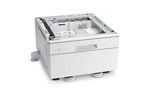 (Xerox - 097S04907 - Xerox 520 Sheet A3 Single Tray with Stand - 520 Sheet)
