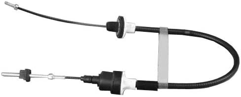 Borg and Beck BKC2062 Clutch Cable