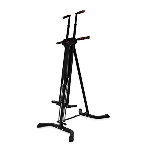 Relife Sports Stair Climber Vertical Climber for Home Gym by Relife Sports
