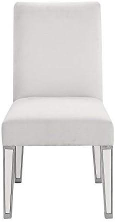 Elegant Decor Chair