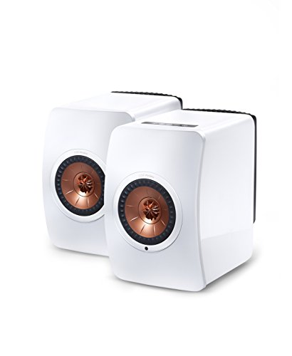 Top 10 kef speakers home theater for 2019