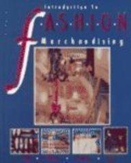 Introduction to Fashion Merchandising (The Delmar Fashion)]()