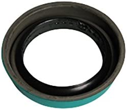 ACDelco 24226707 GM Original Equipment Automatic Transmission Case Extension Output Shaft Seal