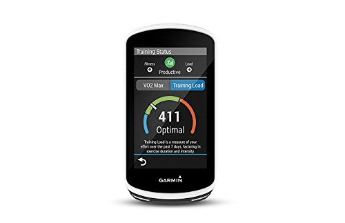 Garmin-Edge-1030-GPS-Cycling-Computer-010-01758-00-and-Garmin-Bike-Speed-Sensor-and-Cadence-Sensor-010-12104-00-Bundle