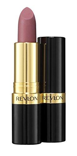 Revlon Revlon Matte Lipstick, Pink Pout, 0.15 Ounce