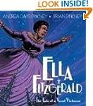 Ella Fitzgerald: The Tale of a Vocal...