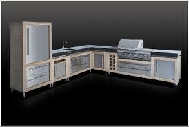 Geräte Für Außenküche : Luxius außenküchen gartenküche kombination nr amazon
