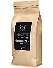 FCR Roundhouse Blend Coffee Beans,