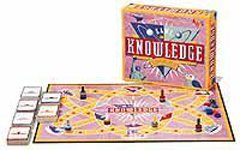 university-games-game-of-knowledge