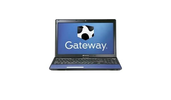 Gateway NV56 ATI Graphics Driver UPDATE