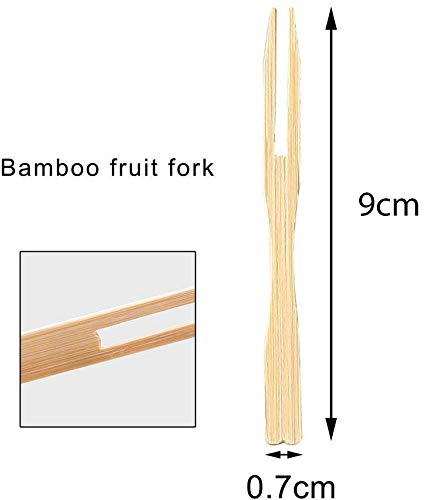 Freedconnne Sistema del Cepillo del retrete del Acero Inoxidable Base Suave del Cono del Cepillo de la manija Larga sin el Cepillo de Limpieza del /ángulo Muerto