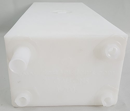 7 gallon rv water tank - 1