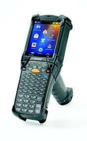 Motorola MC92N0-GA0SYEQA6W (Renewed)
