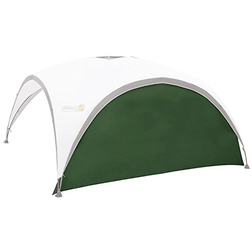 Coleman Event Shelter Extra Side Wall Only