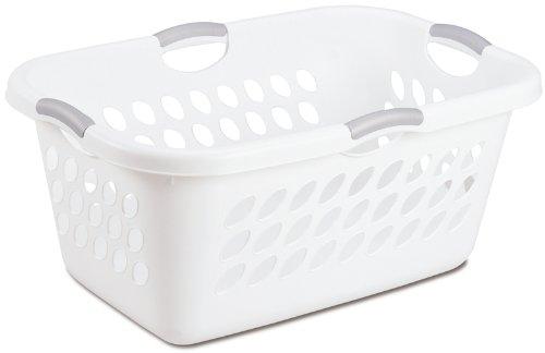 Sterilite 12158006 Laundry Titanium Inserts