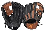 Easton Mako Youth Series Glove, 11'', Right Hand Throw