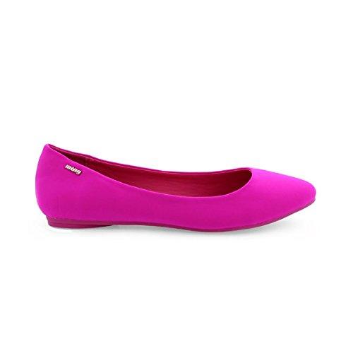 salida de fábrica códigos de cupón ahorre hasta 80% MTNG - Nany - 53783 - Zapato - Mujer - Talla: 38 - Color ...