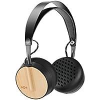 House of Marley Bluetooth Headphone Mist (EM-JH091-MS)