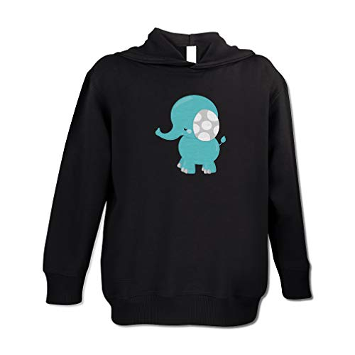 Most Popular Baby Boys Novelty Hoodies