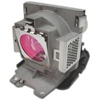 Arclyte Technologies Inc. Benq Lamp Mp612; Mp612c; Mp622; Mp622c5j