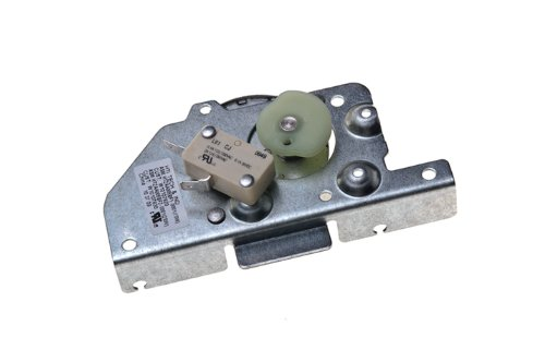 Whirlpool W10107820 Door Latch for Range (Whirlpool Oven Door Parts compare prices)