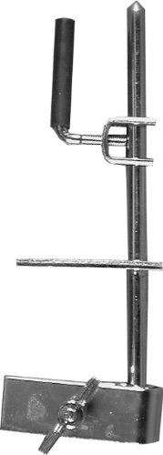 - Cannon UPCBHR Tension Rod Cowbell Hole