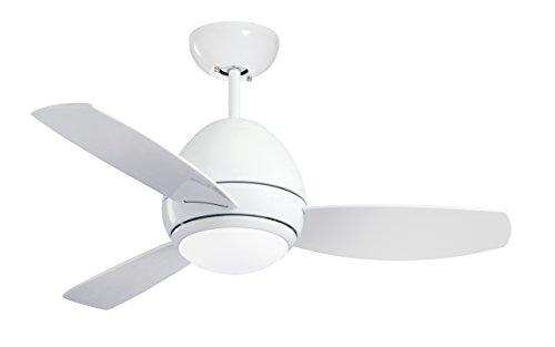 Emerson-CF252GRT-52-Curva-Ceiling-Fan-Graphite