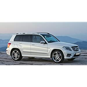 Amazon.com: 2015 Mercedes-Benz GLK350 Reviews, Images, and Specs: Vehicles