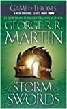 Book Cover for A Storm of Swords (A Song of Ice and Fire, Book 3)