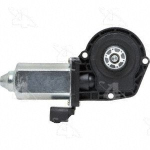 07 expedition window motor - 5