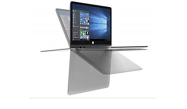 PORTATIL PRIMUX IOXBOOK 1302F N3350 4GB 120GB SSD + 64GB EMMC W10H ...