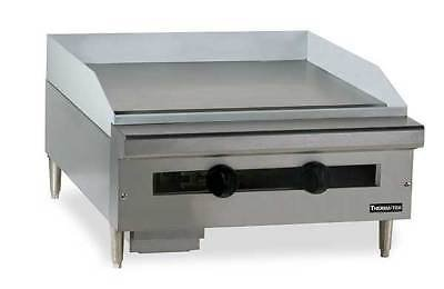 therma-tek-tc24-24g-24gas-counter-heavy-duty-griddles-