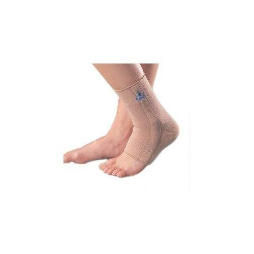 Oppo: Biomagnetic Ankle Support OP2601 - Small