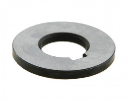 Rondella frizione, Sip 33,7 X 15,2 X 3,4 mm 7X 15 2X 3 4mm