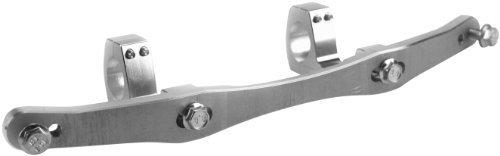 - Cycra Pro Bend Solution Mount (Oversize 1-1/8