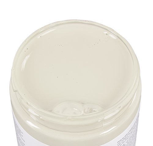 Ammonia Free Liquid Latex Body Paint - 32oz White ()