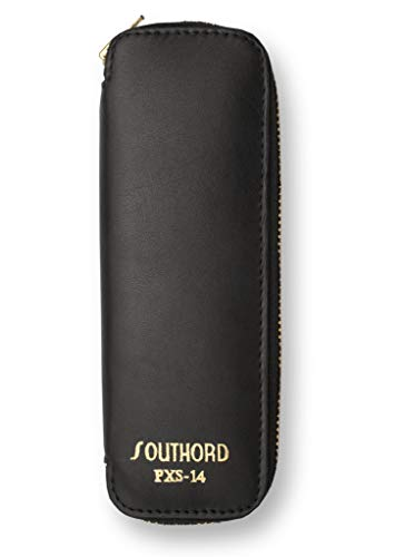 Southord PXS-14 Lock Set Leather Tool Case by SouthOrd (Image #3)