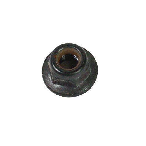AIR LOCKER AL83-48 Pushing Lever Nut for AL83