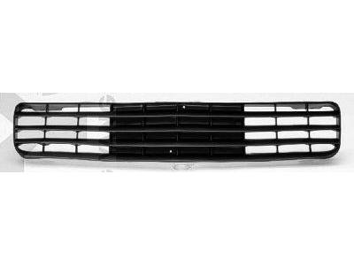 92 camaro rs grille - 3